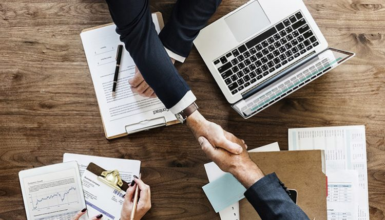 Advantages of Setting Up a Company