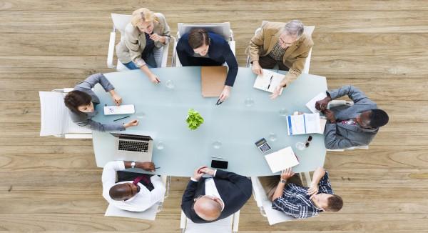 board Development Training