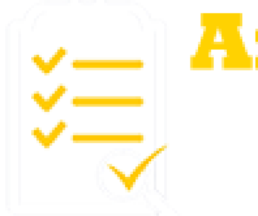 cropped-annarborbusinesslist.png