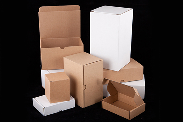Custom Boxes Special