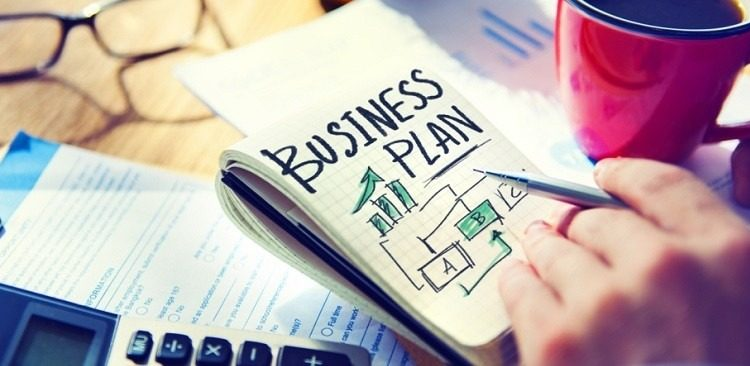 Planning and a Business Plan