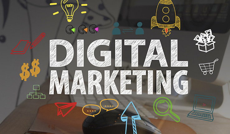digital marketing76
