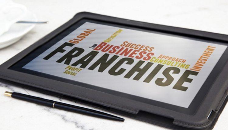 Increasing Franchise Sales0101