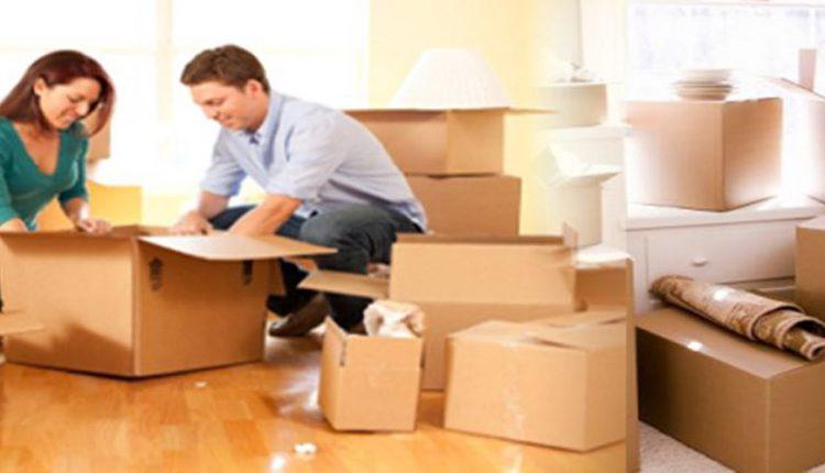 Reliable Movers Toronto